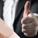 Pionera sentencia en devolución de gastos hipotecarios